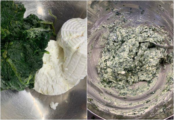 preparazione-ravioli-ricotta-e-spinaci-fatti-in-casa