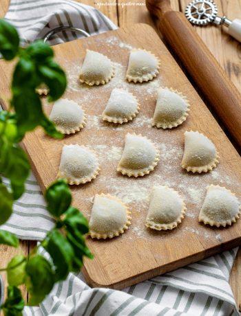 ravioli-ricotta-e-spinaci-fatti-in-casa