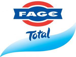 logo fage total